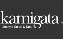 Kamigata lifestyle and spa